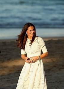 Gallery: Stunning photos of Duchess Kate on Australian ...