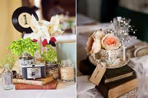 cheap centerpiece ideas 9 inspiring wedding table centrepiece ideas weddingsonline