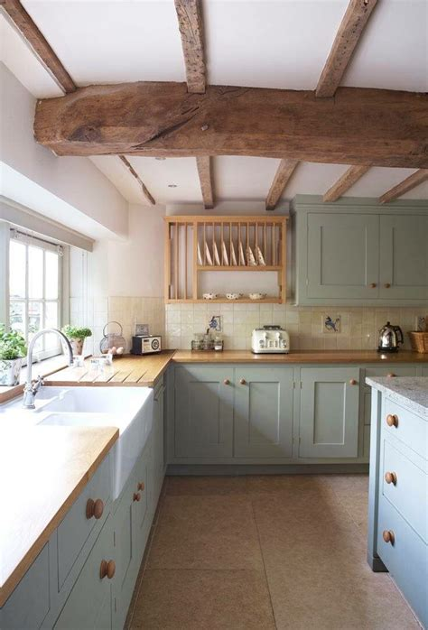 home decorating   country home style theydesignnet