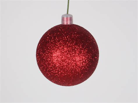 winterland inc glitter ball ornaments winterland inc ornament collections