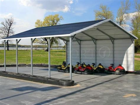 Carport Installation Cost by Carport Prices Metal Carport Prices Carport Cost Buy