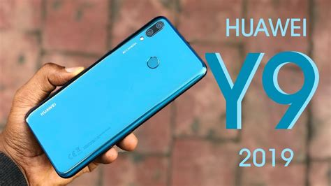 huawei   unboxing  review youtube