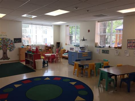 preschool 574 | IMG 1934 1024x768