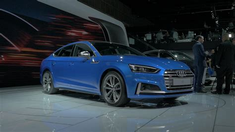 Audi Rs5 4 Door by Tag For Audi Rs5 4 Door Audi Rs5 Coupe Review 156 600