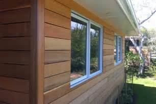 Tips For Decluttering Your Closet by Wood Siding Care And Maintenance Caring For Wood Siding