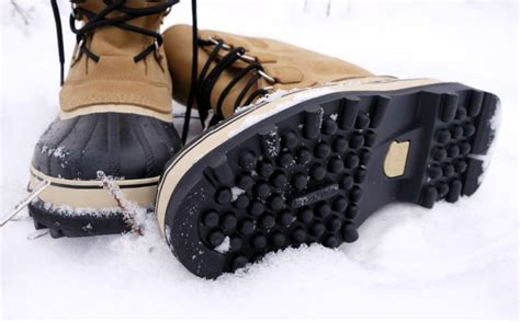 winter boots    switchback travel