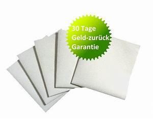 Fenster Putzen Hausmittel : do easy reinigungstuch mit bildern fenster putzen reinigen haushalts tipps ~ Watch28wear.com Haus und Dekorationen