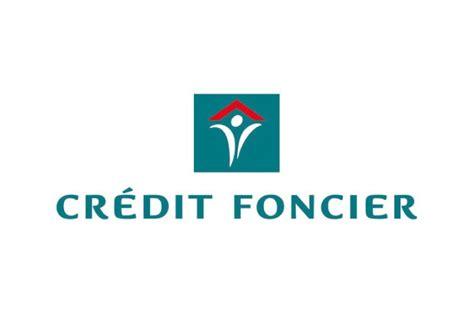 credit foncier de siege social le crédit foncier spécialiste des financements et