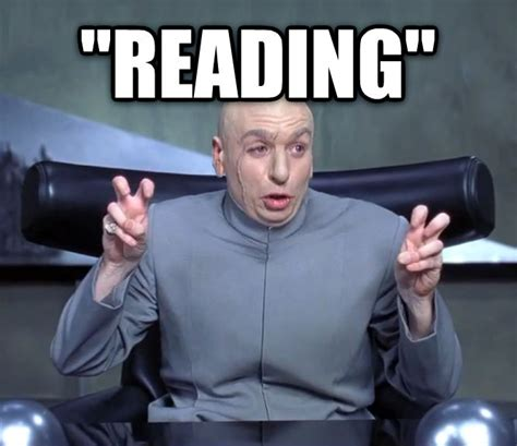 Reading Meme - reading meme 28 images 35 funny smile meme images and photos that will make you laugh