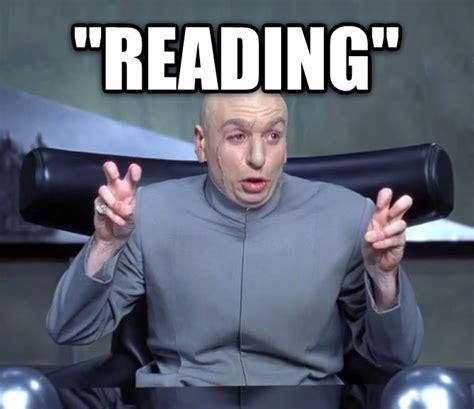 Reading Meme Reading Meme 28 Images Inspiring Books For About