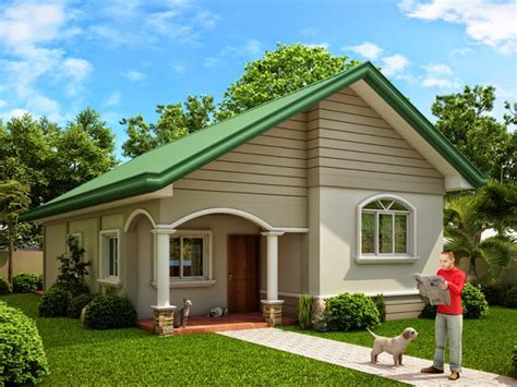 image of home design design 15 beautiful small house designs