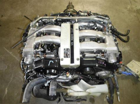fairlady z engine sell nissan 300zx fairlady z jdm vg30de non turbo engine
