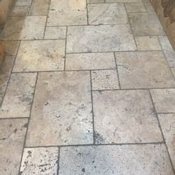Imperial Tile Mesa Az by Imperial Wholesale 17 Photos 10 Reviews Flooring