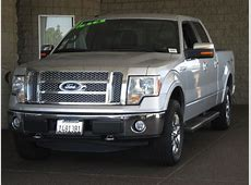 Ford cars for sale in Lancaster, California