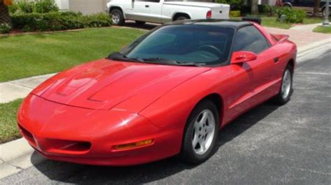 1996 pontiac firebird formula coupe 2d used car prices kelley blue book purchase used 1996 pontiac firebird formula coupe 2 door 5 7l in clearwater florida united states