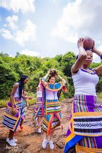 dj mariage vendã e best 25 south traditional clothing ideas on south traditional
