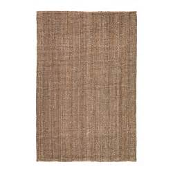 Living Room Area Rug Size Image