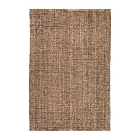 lohals tapis tiss 233 224 plat 160x230 cm ikea
