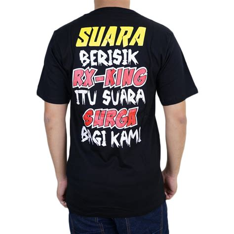 promo kaos baju distro motogp rx king motor wiring diagram and schematics