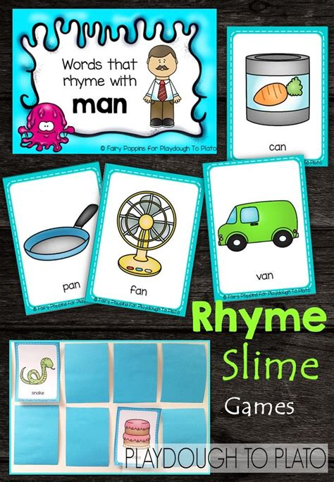 25 best ideas about rhyming activities on 692 | 160e6a54b801eed4c258ba10eddc78bb
