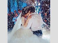 صور حبيبين صور عشاق صور كبلات رومانسية