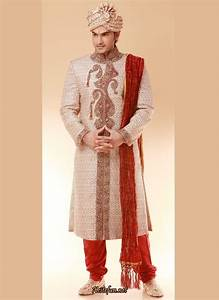 172 best images about indian groom39s sherwani39s on With dresses to wear to a indian wedding