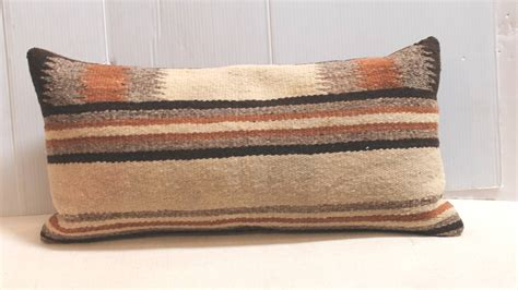 Pair Of Navajo Indian Weaving Saddle Blanket Pillows For Sale At 1stdibs Wool Blanket Dry Cleaning Can I Wash A That Says Clean Only Biddeford Electric Parts Sunbeam Queen Nz How Do You Merino Battery Warmer Canadian Tire Blue Tigger Baby Granny Square Pattern Generator
