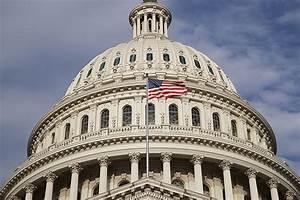Congress Returns To Work