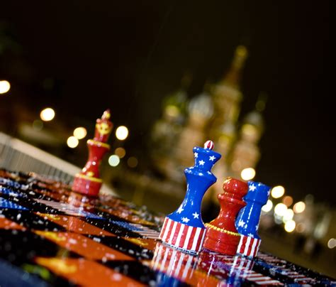 Free Fall Of The Ruble: Who's Behind It? A Ploy of Russia ...