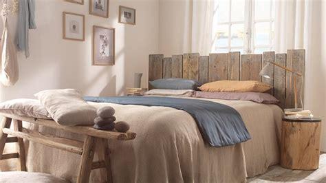 planche de bureau ikea des têtes de lit à inventer