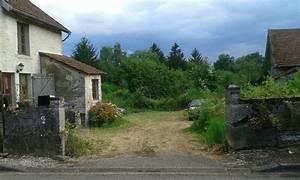 Particulier à Particulier 06 : vente maison a r nover 205 m montigny mornay villeneuve sur vingeanne 21 particulier ~ Gottalentnigeria.com Avis de Voitures