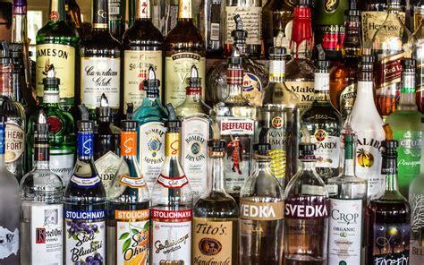 alcohol wine bottles wallpaper food wallpaper