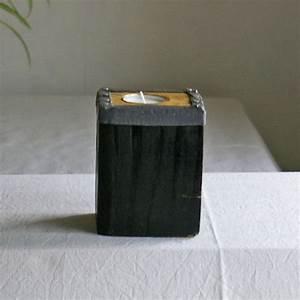Kerzenständer Schwarz Metall : ber ideen zu kerzenst nder metall auf pinterest kerzenleuchter shabby chic deko und ~ Indierocktalk.com Haus und Dekorationen