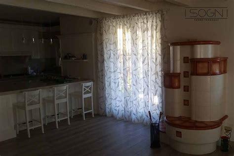 Tendaggi Via Roma 60 Prezzi Tende Via Roma 60 Prezzi Idee Per La Casa