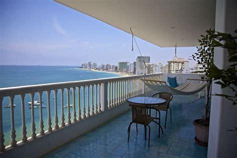 beachfront condo  beautiful salinas ecuador salinas