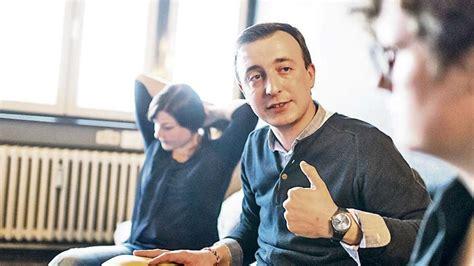 deutschlands wichtigste nachwuchspolitiker im interview