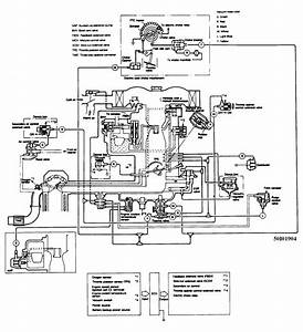 99 Dodge Dakota Headlight Wiring Diagram  U2022 Wiring Diagram