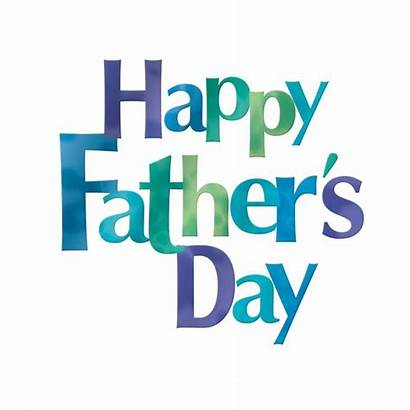 Father Trust Celebrations Fathers Across Happy Saet