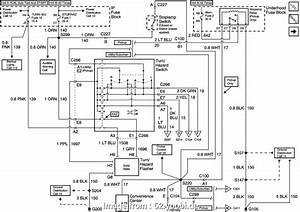 Pontiac Sunfire Starter Wiring Diagram Cleaver Chevrolet