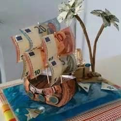 hochzeitsgeschenk mann die besten 17 ideen zu reisegutschein basteln auf geldgeschenk reise reise