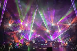 pretty lights releases setlist from live in telluride edm chicago
