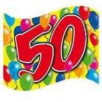 50 geburtstag sprüche lustig 50 geburtstag related keywords 50 geburtstag keywords keywordsking