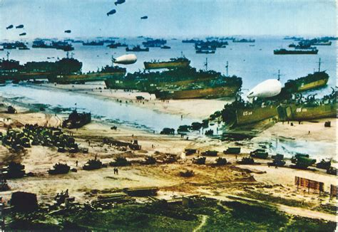 File:Operation overlord 6 juni 1944.jpg - Wikimedia Commons