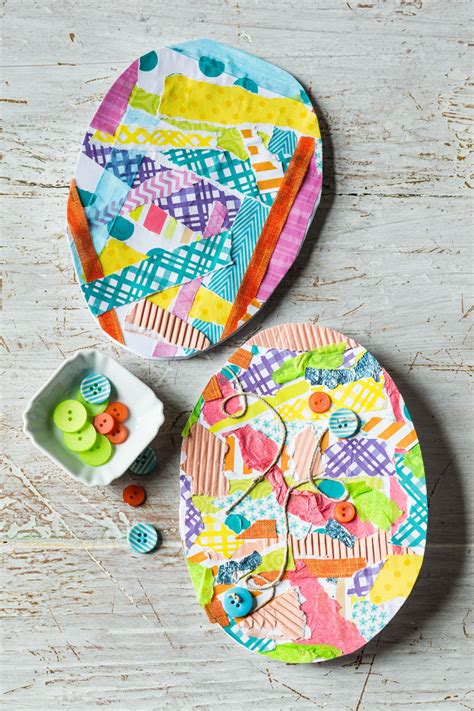 easter craft ideas  adorable    easy