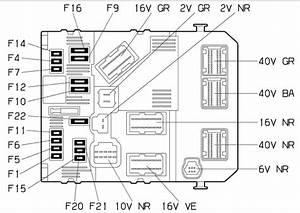U041c U0430 U0440 U0448 U0440 U0443 U0442 U043d U044b U0439  U043a U043e U043c U043f U044c U044e U0442 U0435 U0440 Multitronics  U043d U0430 Berlingo First
