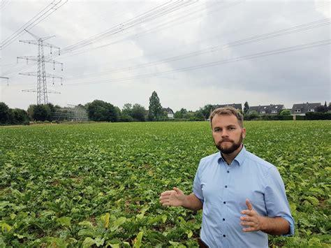 Wertminderung Immobilie Durch Lärm by Immobilieneigent 252 Mer M 252 Ssen Mit Massiver Wertminderung