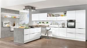 Küchen Farben Trend : trend k chen prima k chen lobenstein ~ Markanthonyermac.com Haus und Dekorationen