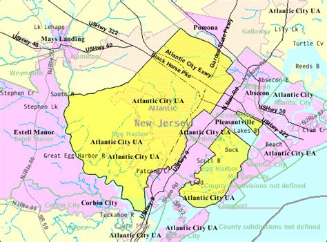 census bureau york egg harbor township jersey the wiki