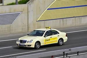 Taxi Frankfurt Preise Berechnen : taxis de frankfurt precios tarifas subida bajada bandera velotaxi ~ Themetempest.com Abrechnung