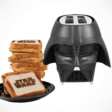 darth toaster darth vader toaster fancy